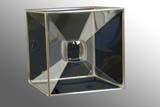 Bolla cubica (tratta dal sito www.matematita.it)